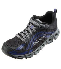 Columbia Women's Drainmaker IV Hybrid Shoe