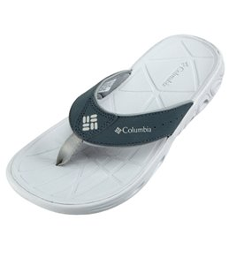 Columbia Youth Techsun Flip Flop