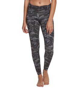 Strut-This The Hudson Yoga Leggings