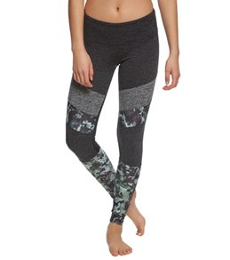 Strut-This The Romee Yoga Leggings