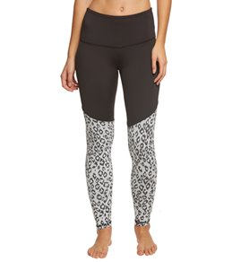 Strut-This The Jax Yoga Leggings