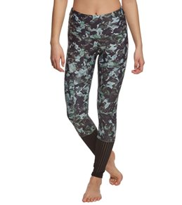Strut-This The Kennedy Yoga Leggings