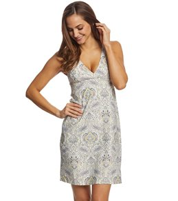 Carve Designs Cayman Dress