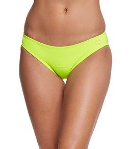 GlideSoul Women's Neoprene Bikini Bottom