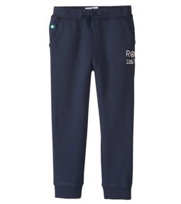 Roxy Girls' Brilliant Light Fleece Pant (2T-7)
