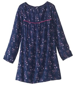 Roxy Girls' Waiting For You Dress (2T-7)