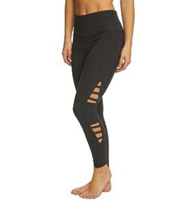 Balance Collection Molly Yoga Leggings 86658761e56e