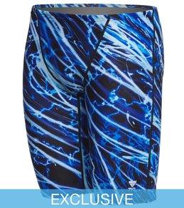 TYR Nexus  All Over Jammer Swimsuit
