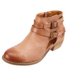 Roxy Women's Abel Boot