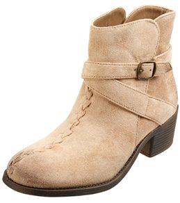Billabong Women's Ares Boot