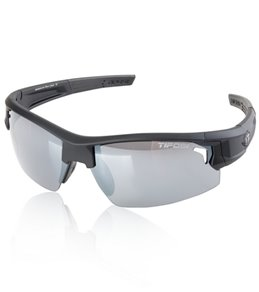 Tifosi Synapse Interchangeable Sunglasses