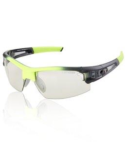 Tifosi Synapse Fototec Sunglasses