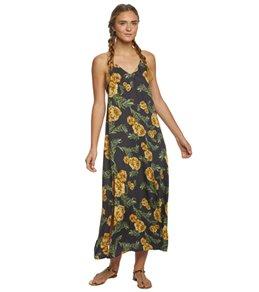 Somedays Lovin River Running Maxi Dress