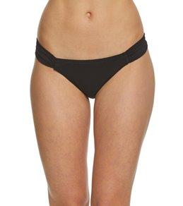 Somedays Lovin Ashed Trail Bikini Bottom