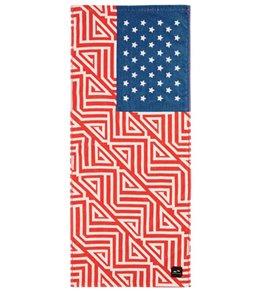 Slowtide Banner Towel