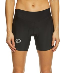 Women S Triathlon Cycling Shorts Tights At Swimoutlet Com