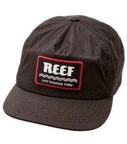 Reef Men's Explore Hat