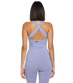 8142552782f Women s Yoga Tank Tops   Workout Shirts at YogaOutlet.com