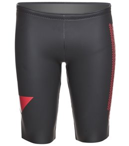 Xterra Wetsuits Lava Neoprene Buoyancy Shorts