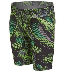 Amanzi Boys' Serpent Jammer Swimsuit