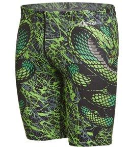 Amanzi Men's Jammer Serpent Swimsuit