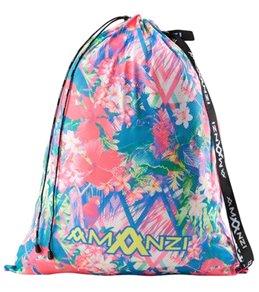 Amanzi Tropical Punch Mesh Gear Bag