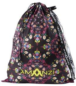 Amanzi Frida  Mesh Gear Bag