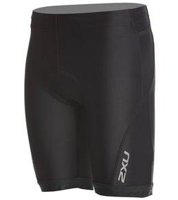 6b9745c4 2XU Men's Tri Clothing at SwimOutlet.com