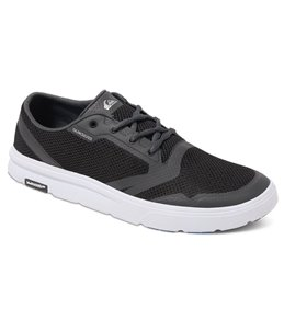 Quiksilver Amphibian Plus Shoes
