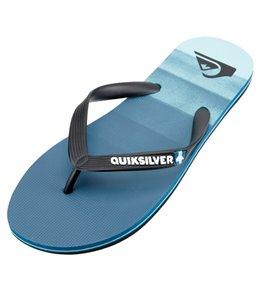 Quiksilver Men's Molokai Mixed Sandal