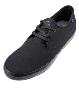 Quiksilver Men's Shorebreak Shoe