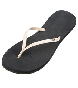 Reef Women's Bliss Flip Flop
