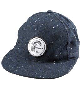 O'Neill Men's Ration Hat