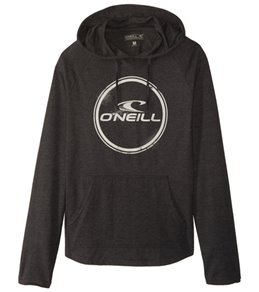 O'Neill Men's Weddle Pullover Hoodie