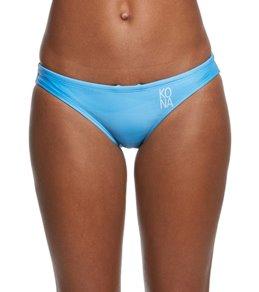Coeur Women's Kona 17 Bikini Bottom