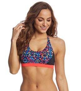 2f0e0ebb89478 Crossback Bikini Tops at SwimOutlet.com
