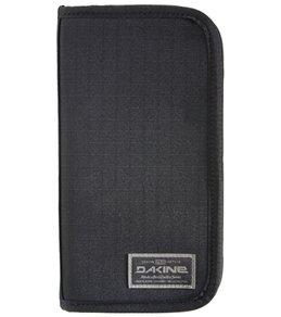 Dakine Travel Sleeve Passport Wallet