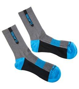 Dakine Men's Berm Sock