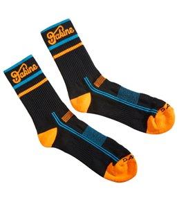 Dakine Men's Step Up Sock
