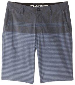 Dakine Men's Kokio 21 Print Hybrid Walkshort Boardshort