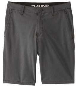 Dakine Men's Kokio 21 Hybrid Walkshort Boardshort