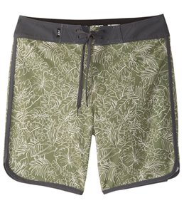Dakine Men's Kona Boardshort