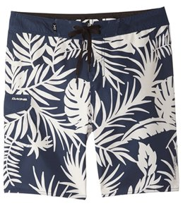 Dakine Men's Makaha Boardshort