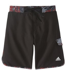 Adidas Men's Tri Palms Inverse 9 in E-Board