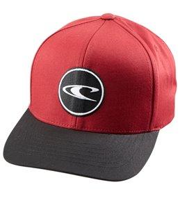 O'Neill Logo Boys' Hat
