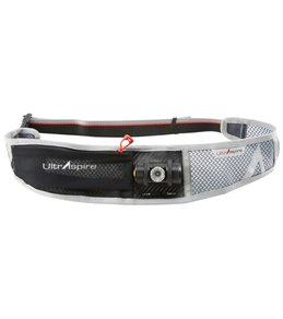 UltrAspire Lumen 170 2.0 Belt