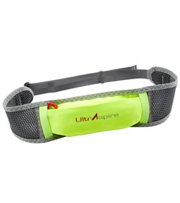 UltrAspire Io 2.0 Race Belt