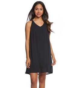 Roxy Dome of Amalfi Strappy Dress