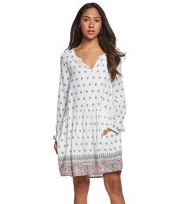 Roxy Sunkissed Daze Dress