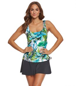 Maxine Palm Beach Swimdress